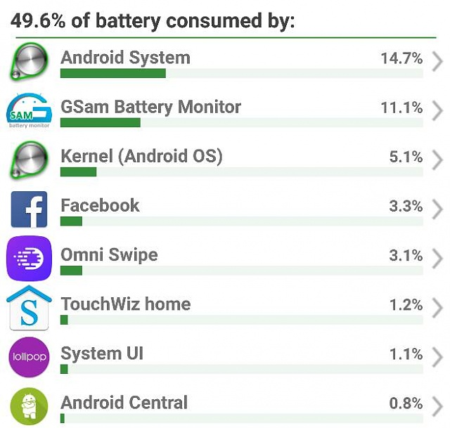 Note 5 Battery life thread-1262.jpg