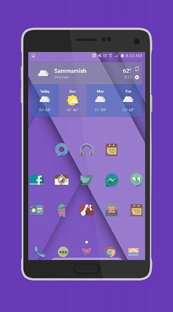 Note 5: Post Pictures Of Your Home Screen(s)-3745.jpg