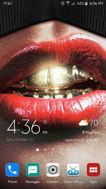 Note 5: Post Pictures Of Your Home Screen(s)-8068.jpg