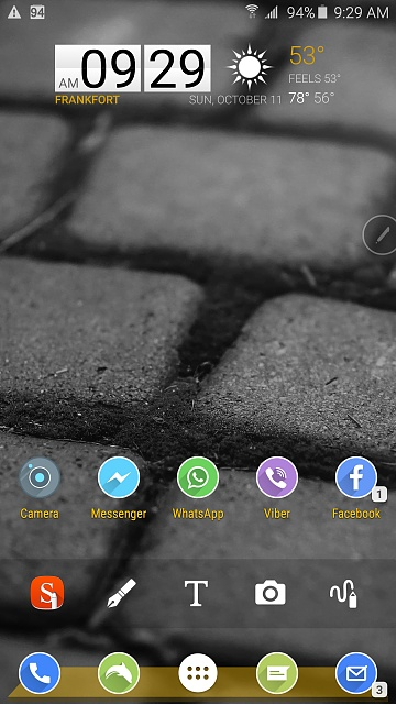 Note 5: Post Pictures Of Your Home Screen(s)-screenshot_2015-10-11-09-29-46.jpg