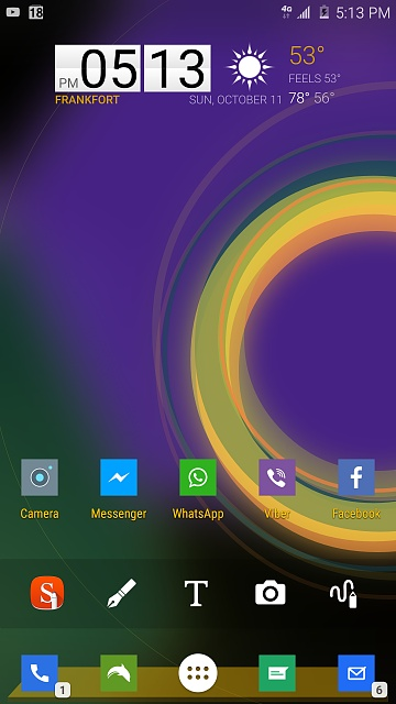 Note 5: Post Pictures Of Your Home Screen(s)-screenshot_2015-10-11-17-13-10.jpg