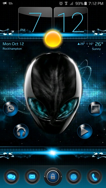 Note 5: Post Pictures Of Your Home Screen(s)-screenshot_2015-10-12-19-12-05.jpg