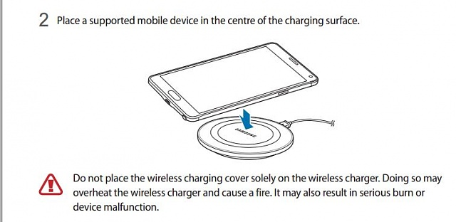 Wireless charger questions-wr.jpg