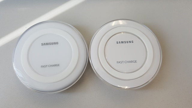 Fake and real wireless fast charger, beware!-uploadfromtaptalk1444791108246.jpg