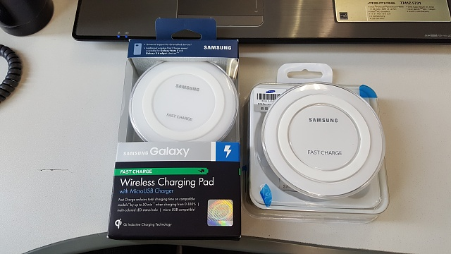 Fake and real wireless fast charger, beware!-uploadfromtaptalk1444791175437.jpg