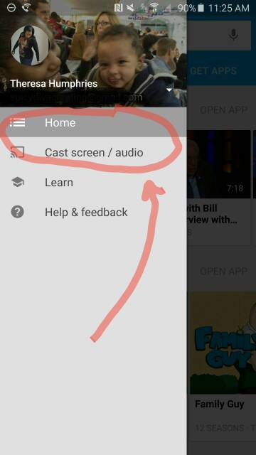 can I use Chromecast to mirror what my Note 5 screen is showing?-2258.jpg