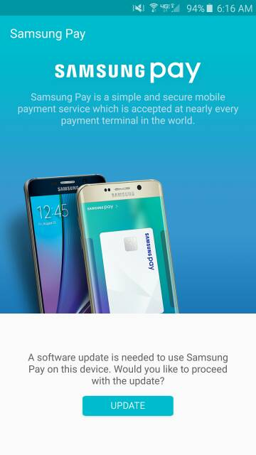 Samsung Pay for Verizon Note5 available in play store-560.jpg