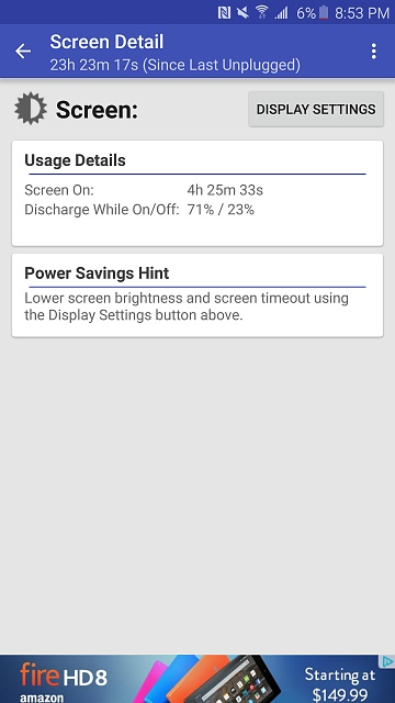 Note 5 Battery life thread-uploadfromtaptalk1445392500661.jpg