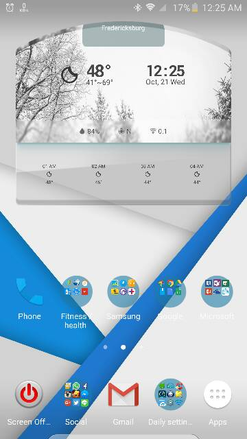 Note 5: Post Pictures Of Your Home Screen(s)-8838.jpg