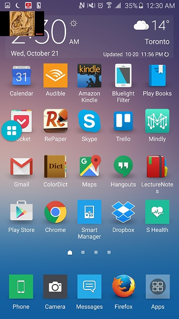 Note 5: Post Pictures Of Your Home Screen(s)-screenshot_2015-10-21-00-30-08.jpg