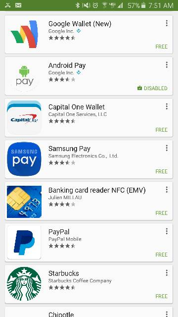 Samsung Pay Discussion-705.jpg