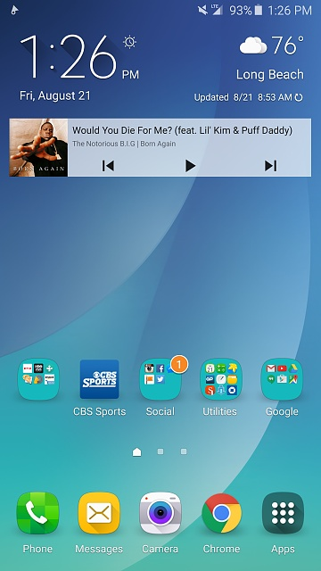 Note 5: Post Pictures Of Your Home Screen(s)-screenshot_2015-08-21-13-26-16.jpg