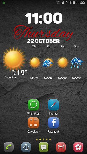 Note 5: Post Pictures Of Your Home Screen(s)-9317.jpg