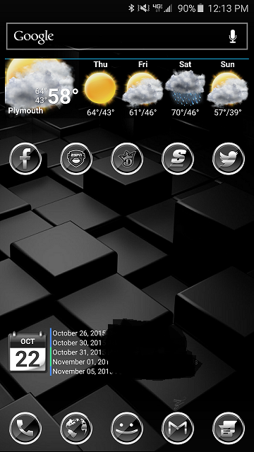 Note 5: Post Pictures Of Your Home Screen(s)-screenshot_2015-10-22-12-13-52.png