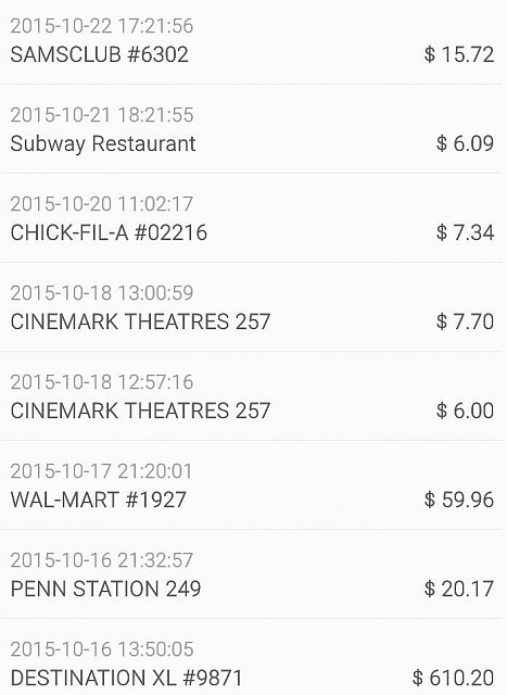 Samsung Pay Discussion-smartselectimage_2015-10-22-18-18-23.jpg