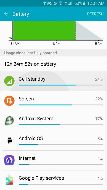 Note 5 Battery life thread-792.jpg