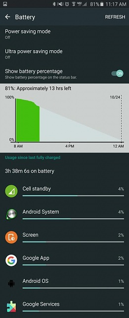 Note 5 Battery life thread-battery-2.jpg