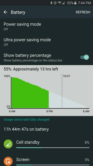 Note 5 Battery life thread-4799.jpg
