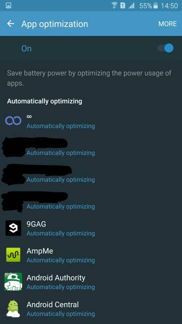 New app optimization in note 5-7192.jpg