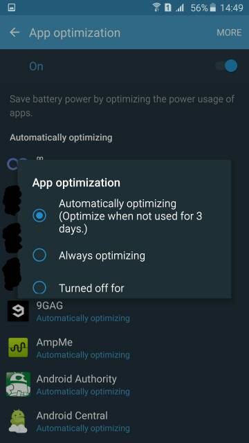 New app optimization in note 5-7191.jpg