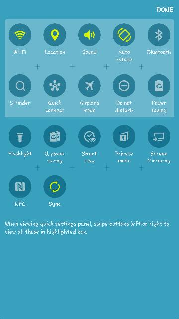 Add AT&T Missing Mobile Data toggle to notification panel-1000.jpg