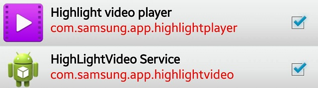 Video highlights file created- may i stop this ?! is very annoying and use battery !!-1446402031920.jpg