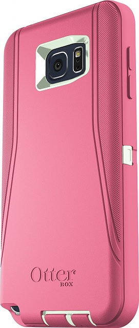 free shipping 061a1 dcc1d Amazon lowered price of new Otterbox Defender HOT PINK to $26. Not ...