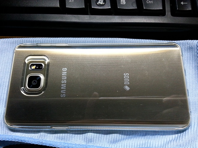 AT&T vs  International Note 5 Information - Page 2 - Android Forums