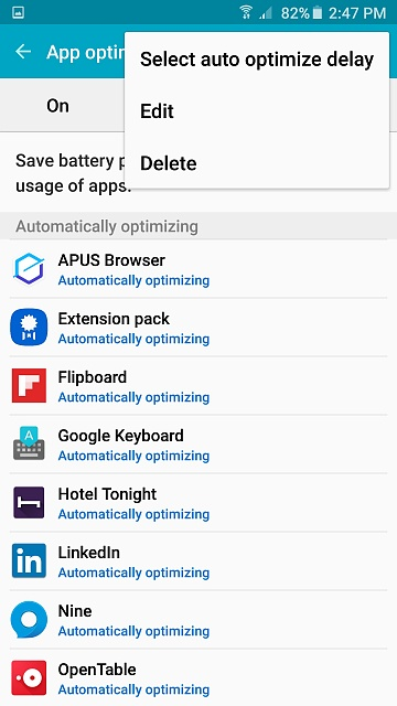 New app optimization in note 5-screenshot_2015-11-02-14-47-32.jpg