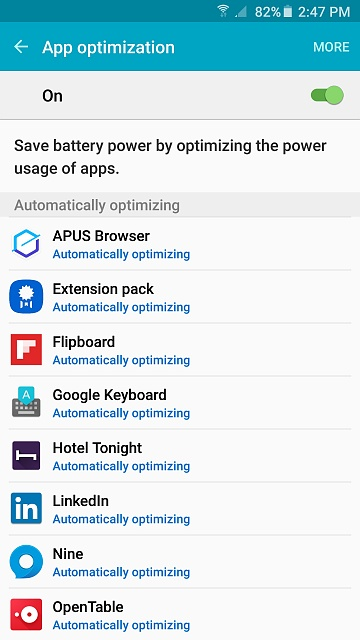 New app optimization in note 5-screenshot_2015-11-02-14-47-24.jpg