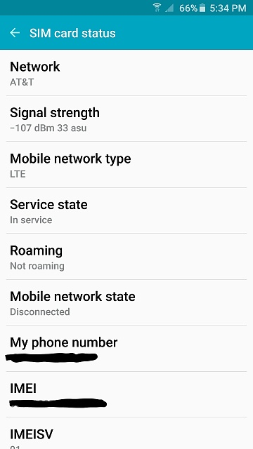 Having reception issues with N920i on AT&T-screenshot_2015-11-04-17-34-14-1.jpg