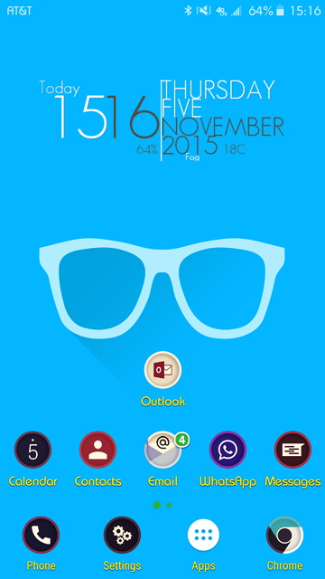 Note 5: Post Pictures Of Your Home Screen(s)-screenshot_2015-11-05-15-16-20.png