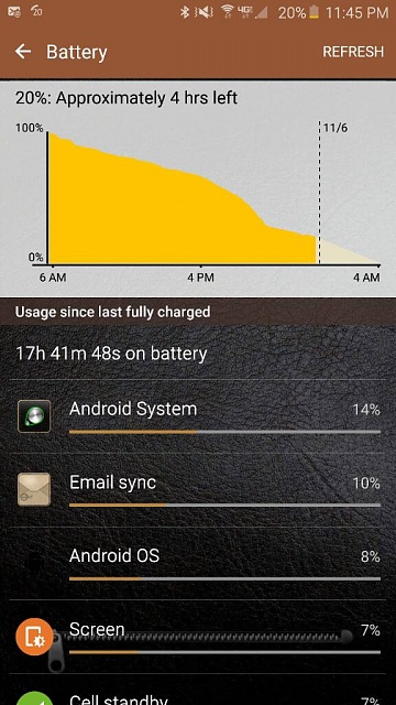 Note 5 Battery life thread-1446793714340.jpg