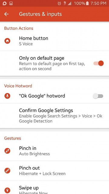 S-Voice can be activated only with voice command?! no old style of long press ??!-1447206889530.jpg
