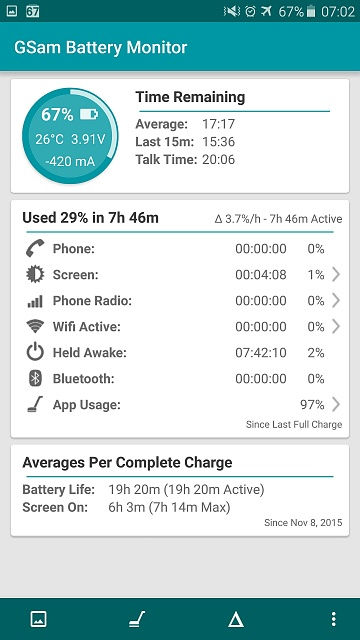 Android System battery drain on my Note 5 when on stand by (Not fixed so far), how can I stop this?-screenshot_2015-11-11-07-02-31.jpg