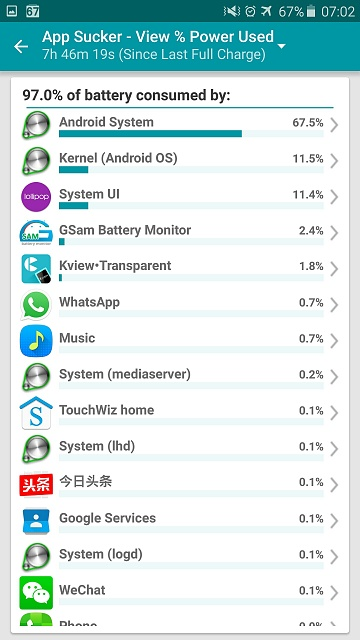 Android System battery drain on my Note 5 when on stand by (Not fixed so far), how can I stop this?-screenshot_2015-11-11-07-02-40.jpg