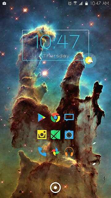 Note 5: Post Pictures Of Your Home Screen(s)-2015-11-12-12.42.50.jpg