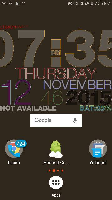 what's your home screen set up Look like ??-1509.jpg