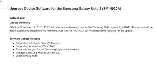 At&t Note 5 Update-image.jpeg