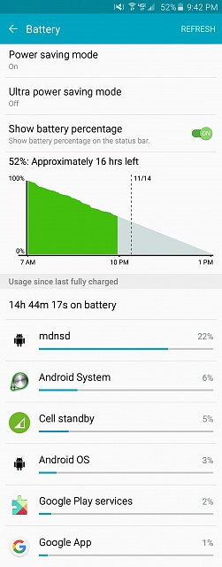 Note 5 Battery life thread-screenshot_2015-11-13-21-42-14.jpg