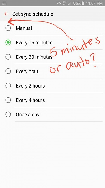 Note 5 does not have auto sync for email, how can I get it working?-1447820470400.jpg