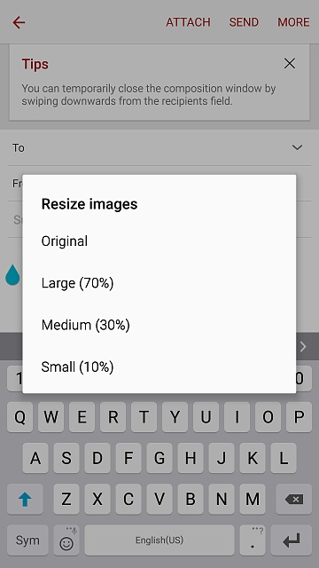 Can Note 5 resize images for email?-image.jpg
