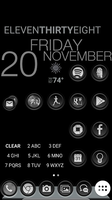 Note 5: Post Pictures Of Your Home Screen(s)-screenshot_2015-11-20-11-38-41.jpg