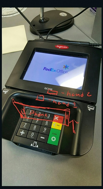 Samsung Pay - Does NOT work with these Card Readers???-screenshot_2015-11-21-11-19-00-1_zpsxeop3xzb.jpg