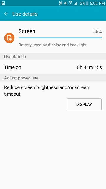 Gorgeous phone & great battery life !!-sot.jpg