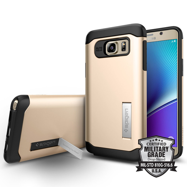 Best Note 5 case with Stand-m_note5_sa_title_gold_grande.jpg