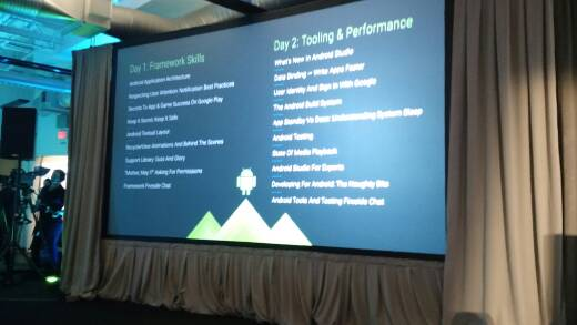 The agenda from the Android dev summit-4970.jpg