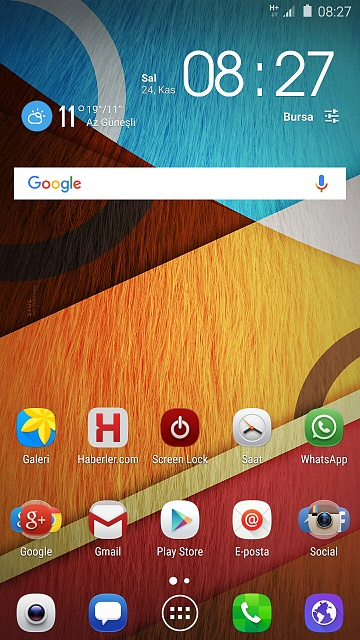 Note 5: Post Pictures Of Your Home Screen(s)-screenshot_2015-11-24-08-27-17.jpg