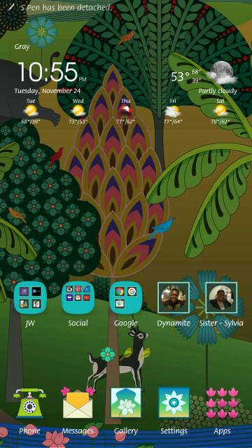 Note 5: Post Pictures Of Your Home Screen(s)-14846.jpg