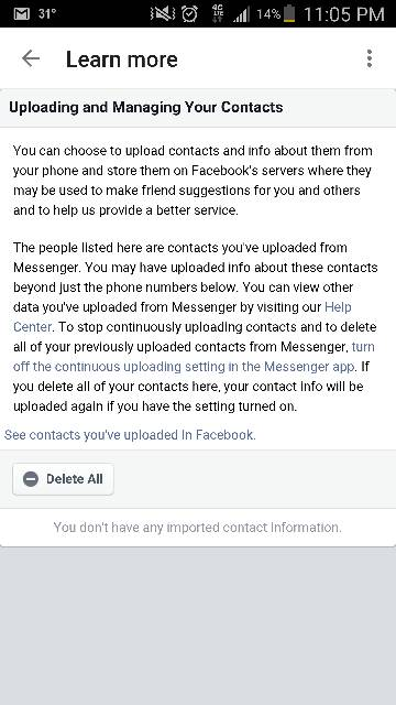 Facebook Contacts sync not working-screenshot_2015-11-25-23-05-12.jpg